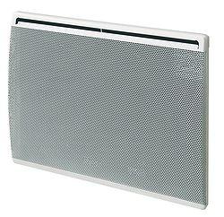 Электрический обогреватель радиаторного (инфракрасного) типа Premier PRO 2000