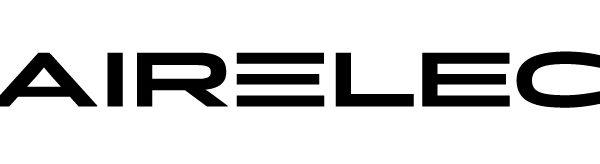 Конвекторы Airelec