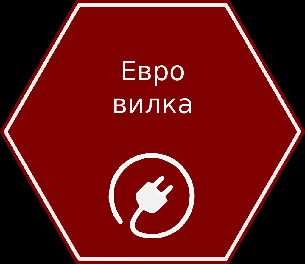 Электрический обогреватель конвективного типа Basic PRO 500