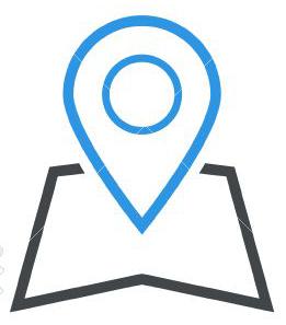 map-vac-1